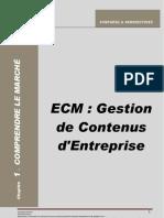 Le_CXP_Extrait_Etude_ECM_2011