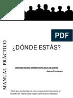 02 DONDE ESTAS 0509[1]