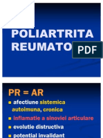 POLIARTRITA REUMATOIDA_bfkt