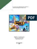 Delphi 5.0_v2