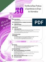 cartaz seminarioG550