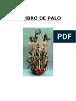 -Libro-de-Palo-Monte