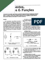 componentes_eletronicos
