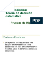 Bioestadística_decision_est1