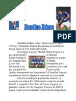 Www.referat.ro Zinedine Zidane5149994c2