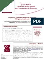fiche présentation Qualichef 20-02