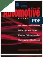 ppap manual latest edition pdf