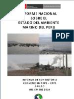18.Contaminacion.marina.informe.final