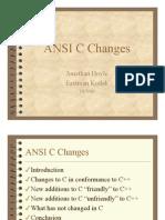 ANSI_C