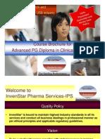 InvenStar PS - APGDCR-Brochure Version 2 14-2-2012