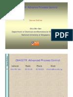 CN4227R - Course Outline