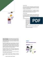 1_A Manual de Seguridad Ocupacional Para Trabajos en Torres de Telecomunicaciones