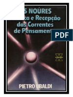 03- As Noúres - Pietro Ubaldi (Volume Revisado e Formatado em PDF para iPad_Tablet_e-Reader)