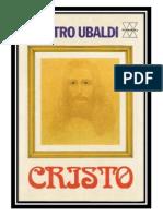 24- Cristo - Pietro Ubaldi (Volume Revisado e Formatado em PDF para iPad_Tablet_e-Reader)