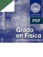 Grado_en_Fisica_2010-2011_