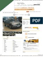 Autos Sedán Hyundai Elantra 2010 en Quito Ecuador por $15500 - PATIOTuerca