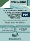 acidentes_claudia_sd