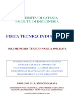 [Ingegneria eBook Ita] Fisica Tecnica Vol1 Termodinamica Applicata (Pag.224)