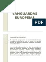 VanguardasEuropeias-3ºano