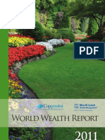 Cap-Merrill World Wealth Report_2011_Eng
