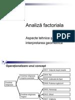 Factorial A