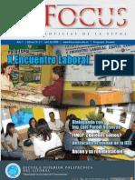 Edición Completa Julio 2007