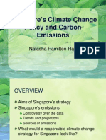 Ccc Policy Carbon Emission