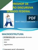 WORSHOP_DE_REDAÇÃO_DISCURSIVA_SENADO