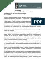 Clase-Magistral-García-Linera-en-Sociales