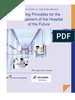 Hospital of the Future