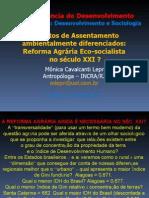 Apresentação IPEA 2011 VF