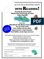 Leap Into Reading Flyer 2012[1]