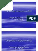 Intrapreneurship.pdf