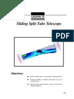 Lec11 Lesson15 Tube-Tube