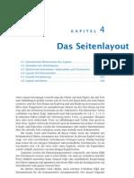 Kap4_Seitenlayout