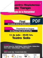 Banner Solis