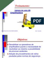Seg_empilhadeira