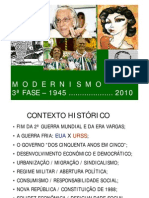 modernismo-3fase