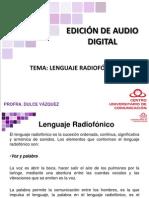 lenguaje_radiofónico