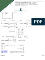 P8.19 Thermodynamics