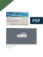 Manual NucleoERP - Sincronizacion Archivos