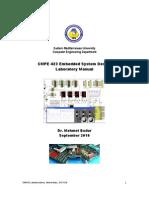 CMPE423_LabManual