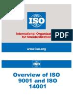 IIPM ISO 9001_14001