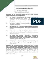 3 Ley de Planeacion Del Estado 2012
