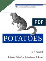 Potatoes in a Nutshell