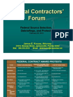 Feb 2012 Handouts