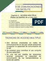 TDMA FDMA CDMA