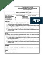 SYLLABUS 2012_1_Materials and Media 2 (Prof. Alejandro McNeil)