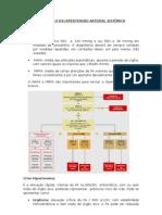 Protocolo Da Hipertensao Arterial Sistemica 1