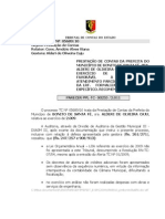 Proc_05689_10_0568910_pmbonitostasfe.doc.pdf